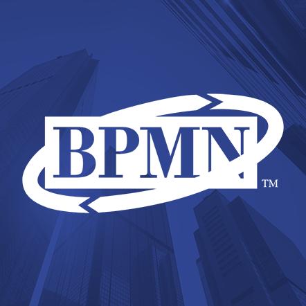 Workshop BPMN [Inicio 17  abril 2021] Instructor: Ramón J. Badillo