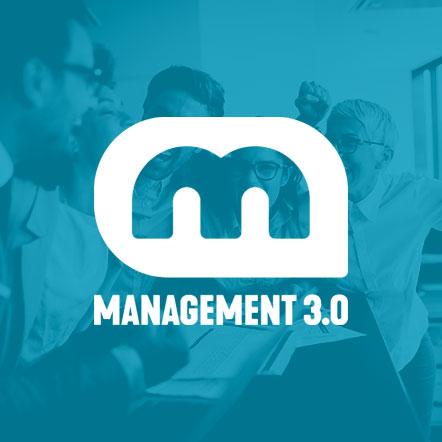 Management 3.0 [Inicio 14 Junio 2021] Instructor: Nefertiti D.