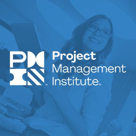Taller de Certificación en Project Management Professional PMP®  [SEPT]