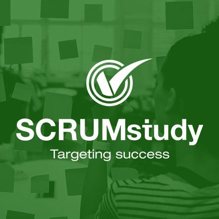 Scrum Master Certified SCRUMStudy [AGOSTO 2021]