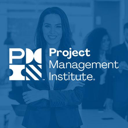 Diplomado en Dirección de Proyectos PMP + Enfoque Ágil [AGOSTO 2021]