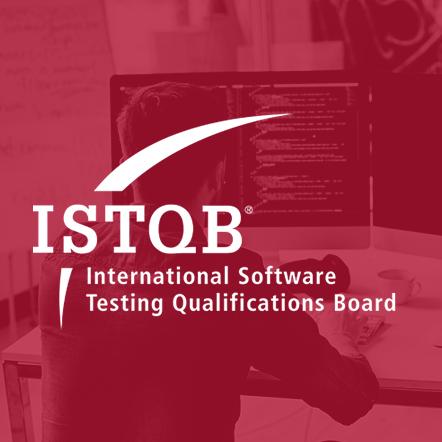 Curso ISTQB Software Testing Foundation [Inicio 22 de Febrero de 2020]