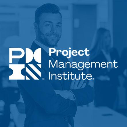 Taller de Preparación para la Certificación PMP